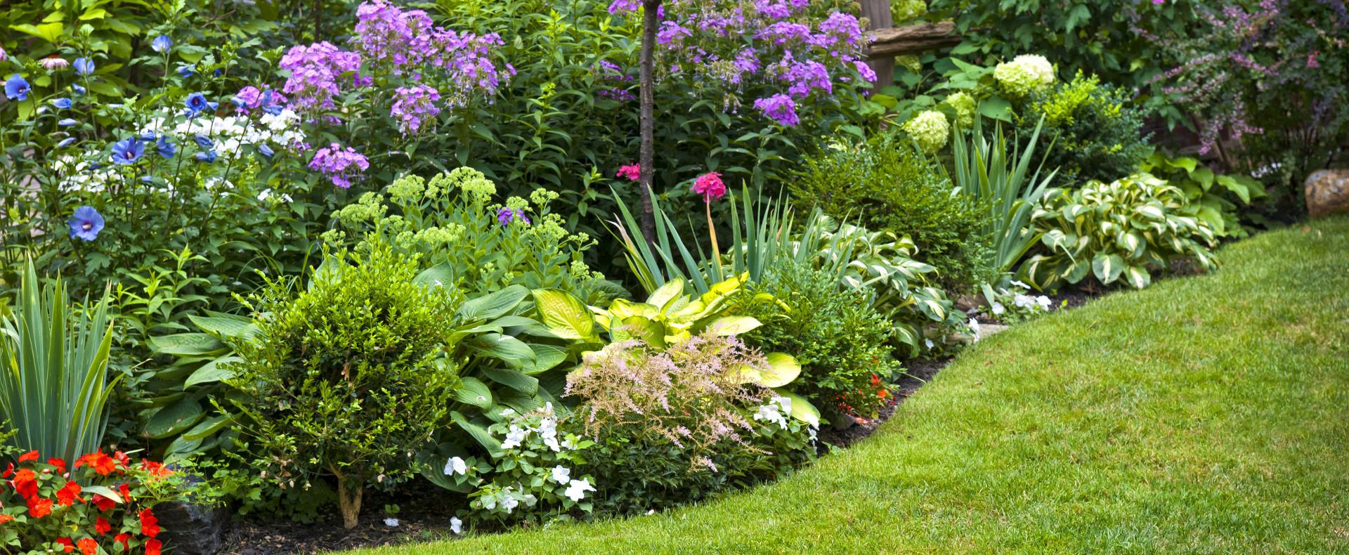 Strickler Blumen Gaerten (3)